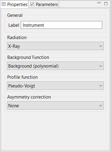 quick_start_instrument_01